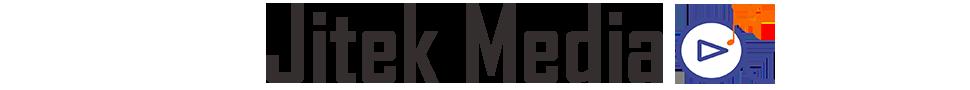 Jitek Media